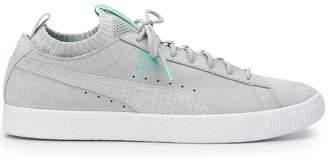 Puma Clyde Sock low-top sneakers