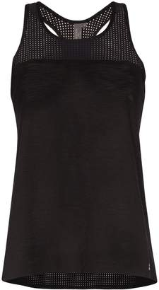 Sweaty Betty Breeze tank top
