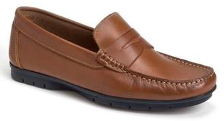 Sandro Moscoloni Paco Penny Loafer