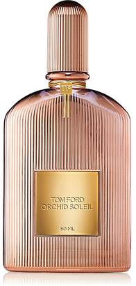Tom Ford Women's Orchid Soleil Eau De Parfum 50ml