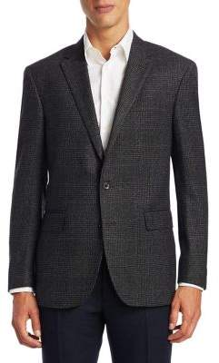 Polo Ralph Lauren Slim-Fit Jacket