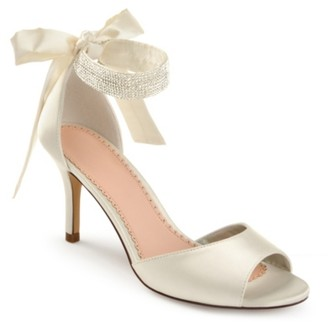 Journee Collection Briela Sandal