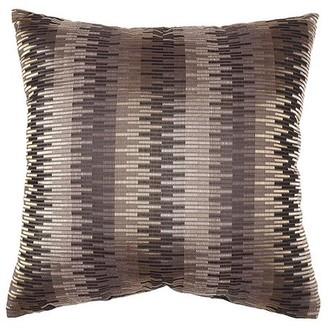 Better Homes & Gardens Better Homes and Gardens Geometric Shimmer Decorative Pillow