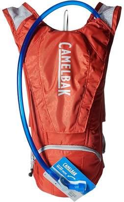 CamelBak Classic 85 oz Backpack Bags