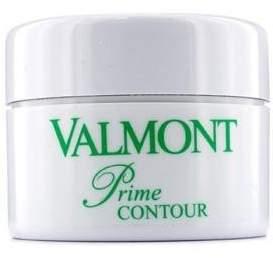Valmont Prime Contour Eye & Mouth Contour Corrective Cream (Salon Size) - 100ml/3.5oz