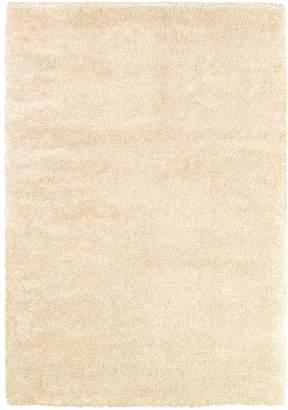 Couristan Rugs Bromley Breckenridge Wool Morrocan Rug