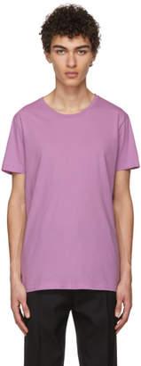 Hope Purple Alias T-Shirt
