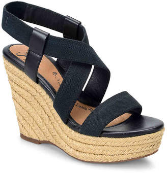 Sofft Perla Wedge Sandal - Women's
