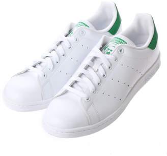 adidas (アディダス) - アディダス adidas STAN SMITH スタン スミス