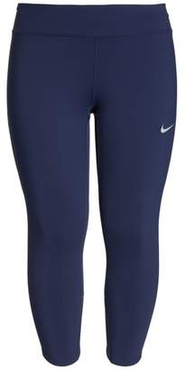 Nike Power Epic Lux Crop Running Tights
