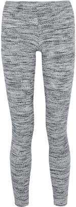 Splendid Leggings