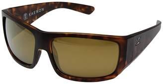 Kaenon Malaga Sport Sunglasses