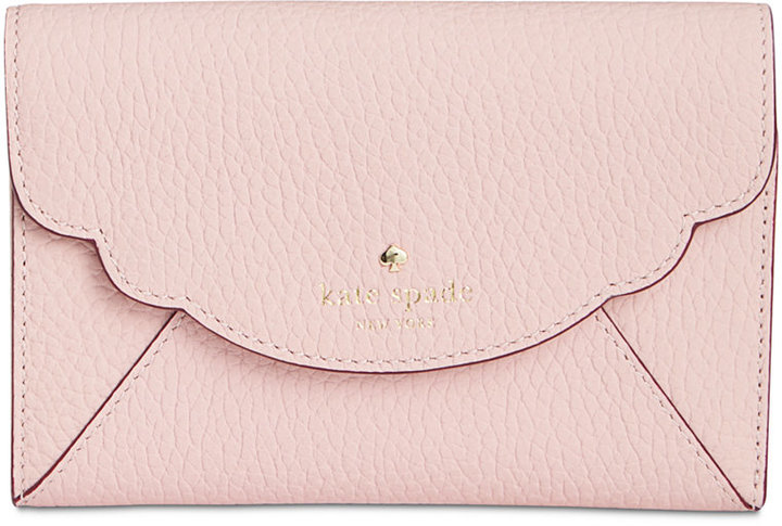 Kate Spade kate spade new york Leewood Place Kieran Wallet