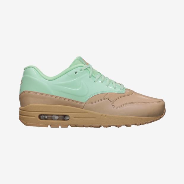 Nike 1 VT QS