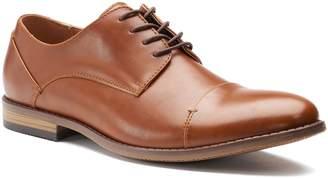 Apt. 9 Brendan Men's Oxford Shoes