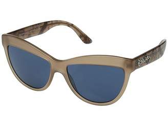 Burberry 0BE4267