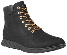 Timberland Killington 6 Leather Ankle Boots