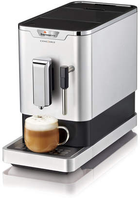 Dualit Fully Automatic Espresso Machine