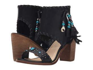 Volatile Boho Women's Sandals