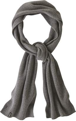 Patagonia Recycled Cashmere Scarf