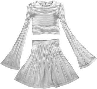 LPA White Knitwear for Women