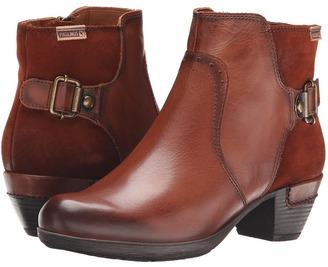 Pikolinos - Rotterdam 902-9945 Women's Shoes $185 thestylecure.com