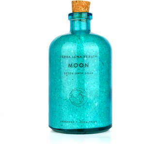 Terra Luna Beauty Moon Detox Bath