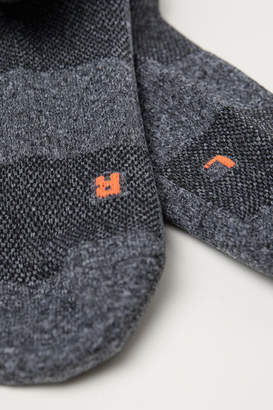 H&M 3-pack Sports Socks - Blue