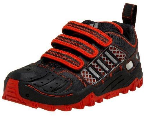 adidas Little Kid/Big Kid KDX 360.2 Sneaker