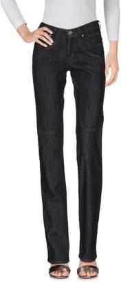 Jeckerson Denim pants - Item 42577612DE