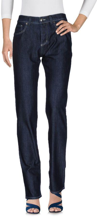 Alviero MartiniALVIERO MARTINI 1a CLASSE Jeans