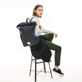 Lacoste Men's L.12.12 Concept Backpack