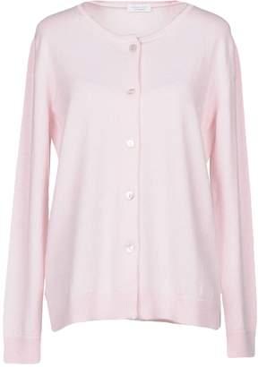 Anne Claire ANNECLAIRE Cardigans - Item 39856855VS