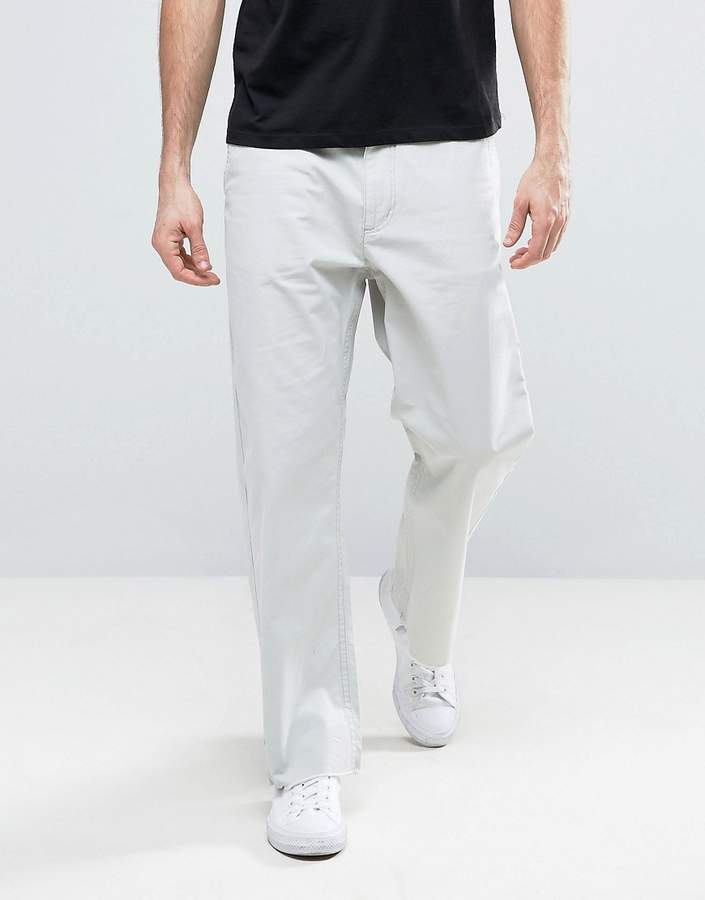 Cheap Monday Torn Chino