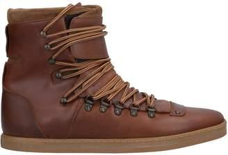 Swear Ankle boots