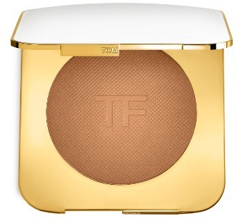 Tom Ford Tom Ford The Ultimate Bronzer - Bronze Age