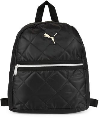 Puma Orbital Mini Backpack