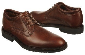 Neil M Footwear Men's Jefferson