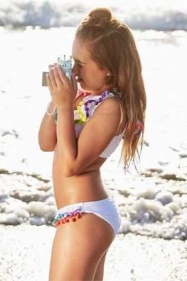 Pilyq Cotton Candy Bikini