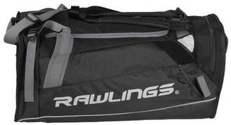 Rawlings Sports Accessories R601 Hybrid Backpack Duffel Players Bag