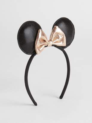 Gap GapKids | Disney Minnie Mouse Headband