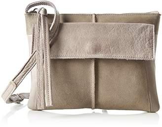 Pieces Women 17079621 Shoulder Bag