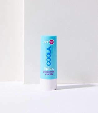 LOFT Coola Mineral Liplux Peppermint Vanilla