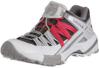 Lafuma Women's Sky Race Trail Shoe