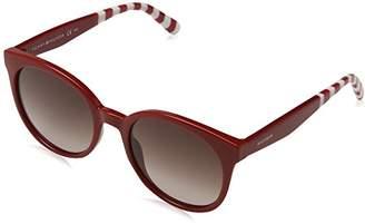 Tommy Hilfiger Women''s TH 1482/S Sunglasses