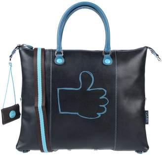 Gabs Handbags - Item 45436163GR