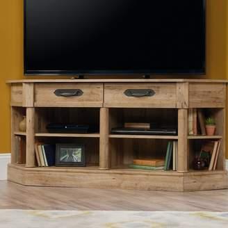 """Mistana Collier Corner 61"""" TV Stand"""