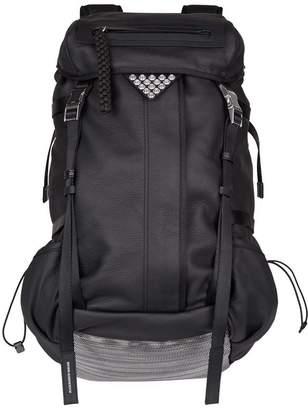 Alexander Wang Neo Backpack