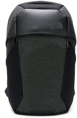 The North Face Access 02 backpack