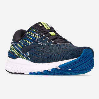 bc81c960c735b ... Brooks Men s Adrenaline GTS 19 Running Shoes